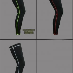 ปลอกขา HX006