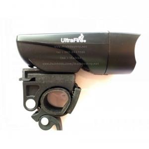 ไฟหน้า ULTRAFIRE WF-601B