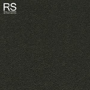 วอลเปเปอร์ หน้ากว้าง เกาหลี ขนาด 1.06x15.6m. Code:OLI-M15W