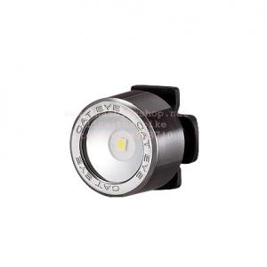 ไฟ CATEYE NIMA SL-LD130-F ไฟสีขาว