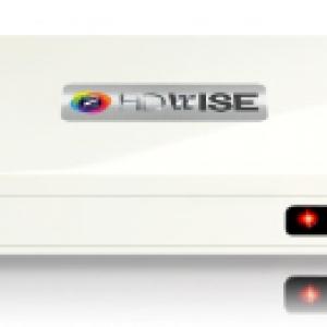 กล่องรับสัญญาณดาวเทียม GMMZ HD SLIM