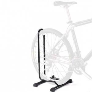 ขาตั้งจักรยาน แบบถอยเข้าจอด