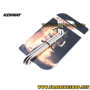 ที่งัดยาง KENWAY