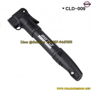สูบพกพา BETO CLD-009