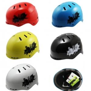 หมวกกันน็อคจักรยาน H97 (YONGRUIH)