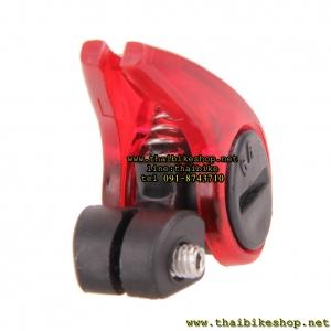 ไฟ LED brake light 679 (ราคาต่ออัน)
