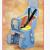 เก้าอี้เด็ก Baby Chair