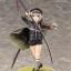 (มือ 2) ARTFX J - Touken Ranbu Online: Hotarumaru 1/8 Complete Figure thumbnail 1