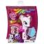 พร้อมส่งส่งฟรี Little pony rarity rainbow power จาก Hasbo ของแท้งานห้าง thumbnail 1