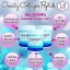 LS Celeb Omatiz Collagen Peptide โอเมทิซ คอลลาเจน เพียว100% 250,000 mg thumbnail 6