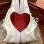 รองเท้า Vans thumbnail 3