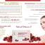 Neriis Acerola Plus+ Bioflavonoid 1,250 mg. เณรี่ส์ อะเซโรลา เชอรี่ และไบโอฟลาโวนอยด์ thumbnail 4