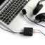 FiiO D5 USB DAC (Soundcard) thumbnail 6