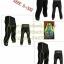 กางเกงขาสวมส่วน BFL 02 thumbnail 1