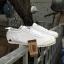 รองเท้า Onitsuka thumbnail 2