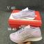 รองเท้า Nike thumbnail 6