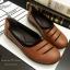 รองเท้าแฟชั่นเพื่อสุขภาพ พื้นบุนวมนุ่ม ขอบยางใส่สบาย thumbnail 1