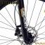 จักรยานเสือภูเขา FAST AVIATOR thumbnail 10