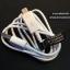 สาย USB ชาร์จ และ ซิ้งข้อมูล ซัมซุง กาแลคซี่ทุกรุ่น (ราคาส่งและปลีก)