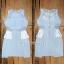 3 FLOOR BRAND: Luminary Dress thumbnail 14