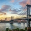 วอลเปเปอร์ ภาพสะพาน SS0794 thumbnail 1