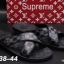 รองเท้าแฟชั่น ไซส์ 38-44 thumbnail 2