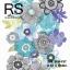 วอลเปเปอร์ ดอกไม้ EPN-F37 thumbnail 1