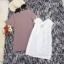 เสื้อผ้าแฟชั่นพร้อมส่ง thumbnail 4