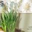 วอลเปเปอร์ลายทางดอกไม้ สไตล์วินเทจ BMG-B95 thumbnail 1