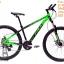 จักรยานเสือภูเขา FAST รุ่น X2.1 ล้อ 27.5 27 เกียร์ thumbnail 2