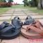 รองเท้า Fitflop รุ่นใหม่ ไซส์ 41-44 thumbnail 2