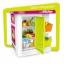 ชุดครัวของเล่นเด็กใหญ่ ๆ Multi functional kitchen play set พร้อมส่ง ส่งฟรี thumbnail 4