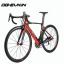 จักรยานเสือหมอบ Twitter รุ่น T10 คาร์บอน thumbnail 2