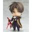 Nendoroid - Touken Ranbu Online: Heshikiri Hasebe thumbnail 3
