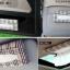 กล่องใส่กระดาษทิชชูในรถ thumbnail 2