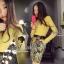 Korea Lady Chic Set by Seoul Secret thumbnail 6