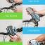 WELLOO MTB POWER BANK ตัวยึด โทรศัพท์มือถือ ติด สเตมจักรยาน thumbnail 8