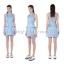 3 FLOOR BRAND: Luminary Dress thumbnail 1