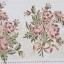 วอลเปเปอร์ลายดอกไม้ BMG-B05BD thumbnail 1