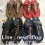 รองเท้า Fitflop 2014 No.F1025 thumbnail 1