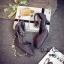 รองเท้าคัทชูหรู สร้อยเพชร หัวแหลม thumbnail 5