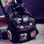 กระเป๋าเป้งานดีไซน์ JTXS BAG สินค้าแบรนด์ ดังจาก ฮ่องกง งานแท้ thumbnail 3