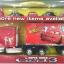 พร้อมส่ง Super Truck CARRS 3 ส่งฟรี thumbnail 3