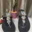 รองเท้าแฟชั่น fitflop ไซส์ 36-40 thumbnail 4