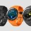 Huawei Watch 2 thumbnail 8