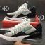 รองเท้า Nike thumbnail 1