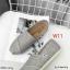 รองเท้า Toms thumbnail 8