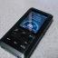 ขาย FiiO X3 Modify By Headphonguru Music Player ระดับเทพรองรับ ไฟล์Lossless มากที่สุด ใช้Wolfson WM8740 + ภาคแอมป์ของ E17 รองรับไฟล์สูงถึง 192k/24b thumbnail 2