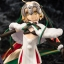Pre-order Fate/Grand Order - Jeanne d'Arc Alter Santa Lily 1/8 PVC Figure thumbnail 1