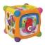 พร้อมส่ง กล่องกิจกรรม Huile Magic cube box งานคุณภาพ งานดีจริง ๆ ค่ะ ส่งฟรี thumbnail 5